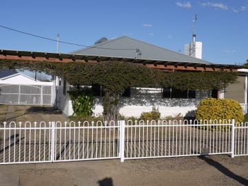 36 Diane Street, Tamworth, NSW 2340