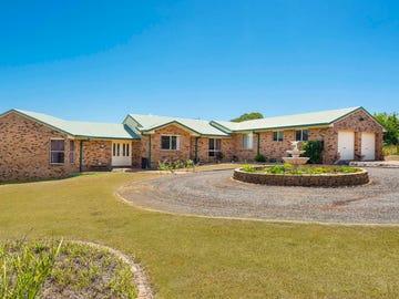 26 Highview Crescent, Modanville, NSW 2480