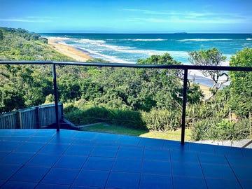 39a Sapphire Crescent, Sapphire Beach, NSW 2450