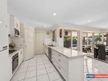 6 Dolphin Drive, Toormina, NSW 2452