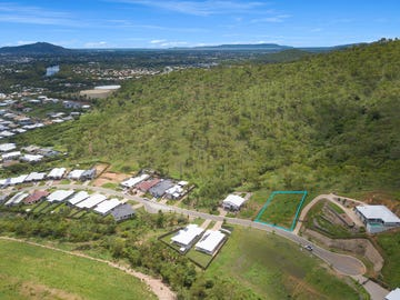 33 Arana Close, Douglas, Qld 4814