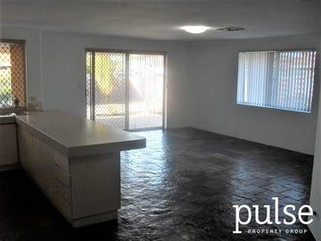3 Ziera Place, Parkwood, WA 6147