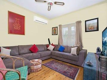 29 Cheapside Street, Rathmines, NSW 2283