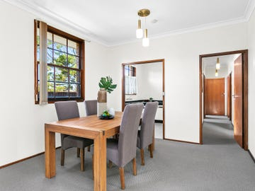 5/55-57 Napoleon Street, Sans Souci, NSW 2219