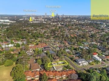 13 Page Street, Wentworthville, NSW 2145