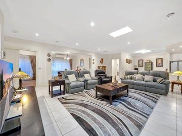 5 Cairn Curran Terrace, Caroline Springs, Vic 3023