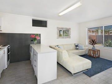 7 Fourth Avenue, Sawtell, NSW 2452