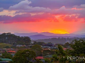 20a Shelbourne Place, Port Macquarie, NSW 2444