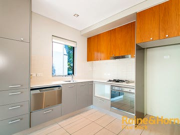 201/1 McKinnon Ave, Five Dock, NSW 2046