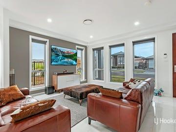 1 Sandringham Street, Riverstone, NSW 2765