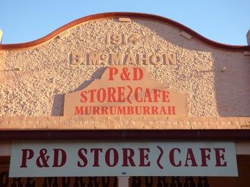 344 Albury Street, Murrumburrah, NSW 2587