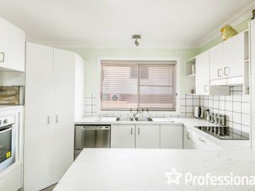 8 Cummings Street, West Bathurst, NSW 2795