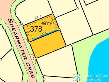 38 Shearwater Crescent, Banksia Beach, Qld 4507