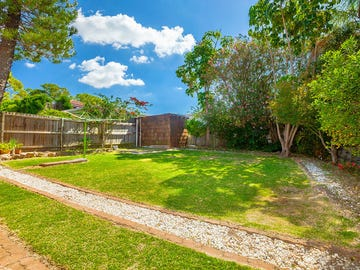 5 Coventry Road, Strathfield, NSW 2135