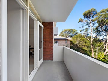 6/38 Cope Street, Lane Cove, NSW 2066