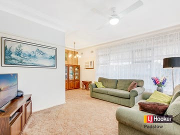 22 Spring Street, Padstow, NSW 2211