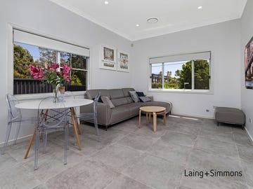 48  Haig Street, Wentworthville, NSW 2145