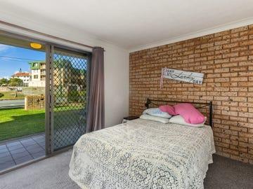 3/22 Kingscliff Street, Kingscliff, NSW 2487