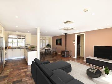 3 Finlayson Street, Gillen, NT 0870