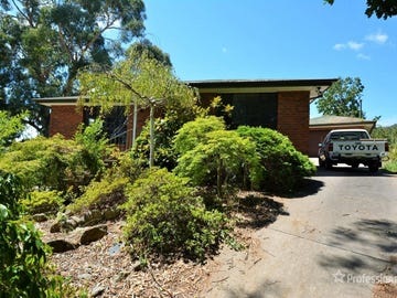 17A Wrights Road, Lithgow, NSW 2790