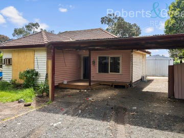 9 Muriel Street, Crib Point, Vic 3919