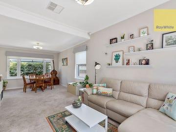 62 Jervois Street, South Plympton, SA 5038