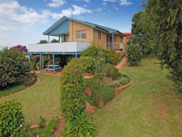 1 Ocean Road, Batehaven, NSW 2536