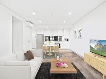 C904/28 Burelli Street, Wollongong, NSW 2500