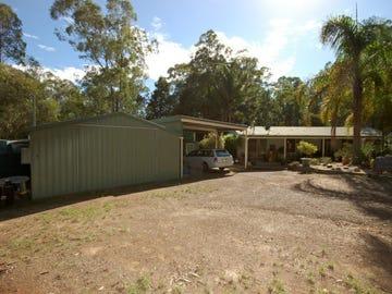 1227 Bulga Road, Marlee, NSW 2429