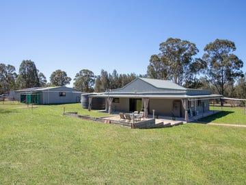 155 Bell road, Branxton, NSW 2335