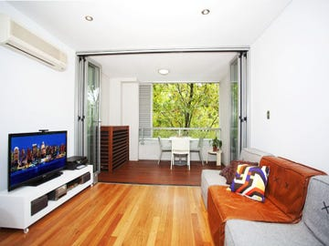 10/119 Macleay Street, Potts Point, NSW 2011