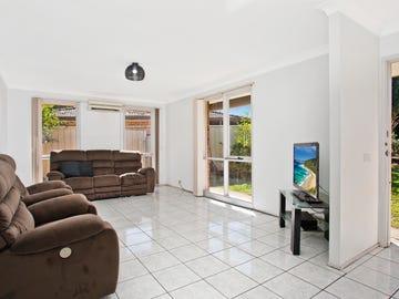5 Bligh Court, St Clair, NSW 2759