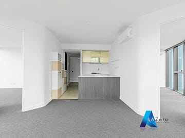 LEASED/228 La Trobe Street, Melbourne, Vic 3000