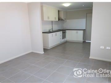 15A Morgans Street, Port Hedland, WA 6721