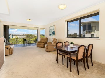 316/50 Riverwalk Avenue, Robina, Qld 4226