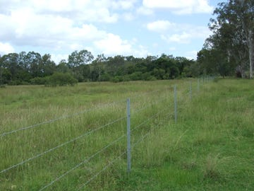 Lot 1 V Ramm Road, Bajool, Qld 4699