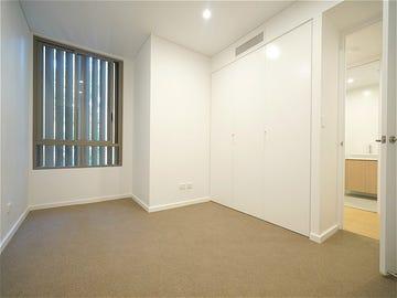 24/8 Buckingham Road, Killara, NSW 2071