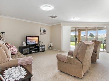 15 Grevillea Crescent, Kootingal, NSW 2352