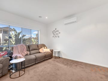 36 Bacchus Drive, Epping, Vic 3076