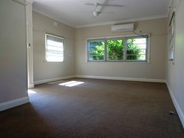 30 Bligh Street, Muswellbrook, NSW 2333