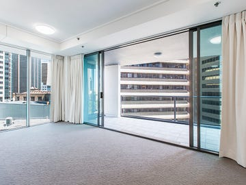 82/26 Felix Street, Brisbane City, Qld 4000