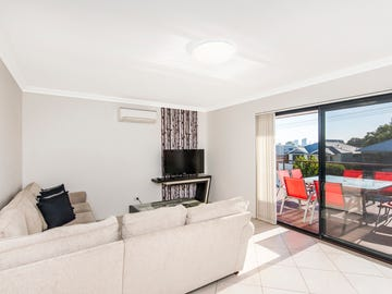 57 Douglas Avenue, South Perth, WA 6151