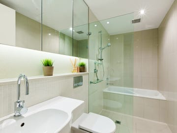 308/300 Pacific Highway, Crows Nest, NSW 2065