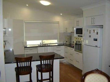 87/598 Summerland Way, Grafton, NSW 2460