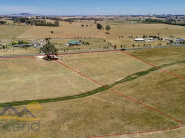 160 Forest Reefs Road, Millthorpe, NSW 2798