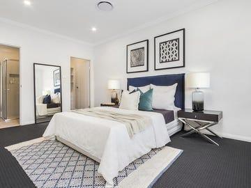 5 Karalee Close, Marsfield, NSW 2122