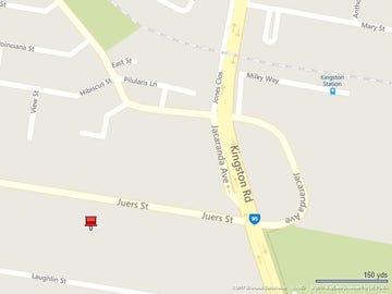 20 Juers Street, Kingston, Qld 4114