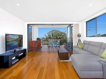 8/184 Corrimal Street, Wollongong, NSW 2500