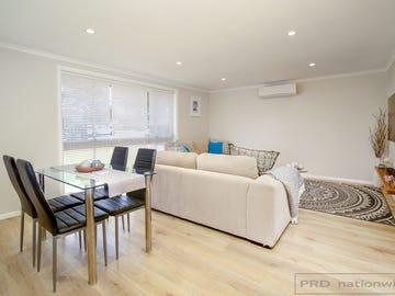 23 John Arthur Avenue, Thornton, NSW 2322