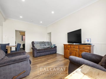 16 George Street, Ballarat East, Vic 3350